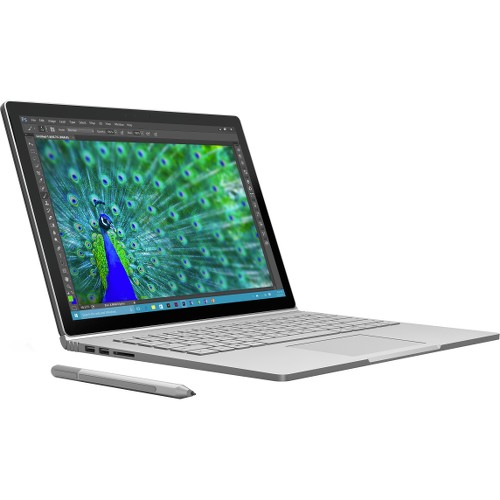 Surface Book i5 8GB 256GB