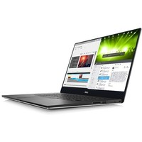 XPS 15 9560 15.6IN FHD NON TCH