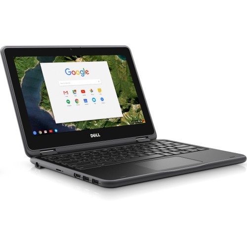 CHROMEBOOK 3189 11.6IN TOUCH