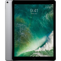 "Apple iPad Pro 12.9"" - Space Gray Wi-Fi + Cellular 64GB"