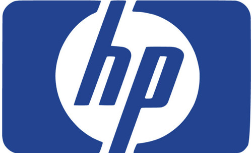 BLACK SMART PRINT CARTRIDGE 30KSUPL YIELD FOR HP 9000 SERIES