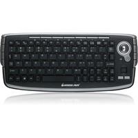 IOGEAR 2.4GHz Wireless Keyboard