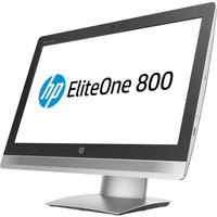 800 G2 EO AIO 23IN I5-6500 3.2G