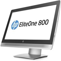 800 G2 EO AIO NT 23IN I5-6600