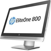 800 G2 EO AIO I5-6600 3.3G 16GB