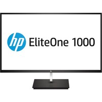 ELITEONE 1000 G1 AIO 27IN