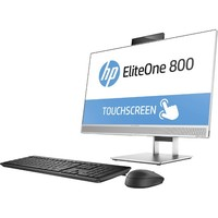 SMART BUY ELITEONE 800 G3 AIO T