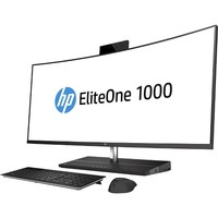 SMART BUY ELITEONE 1000 G1 AIO