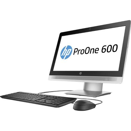 600 G2 PO AIO NT I5-6500 3.2G