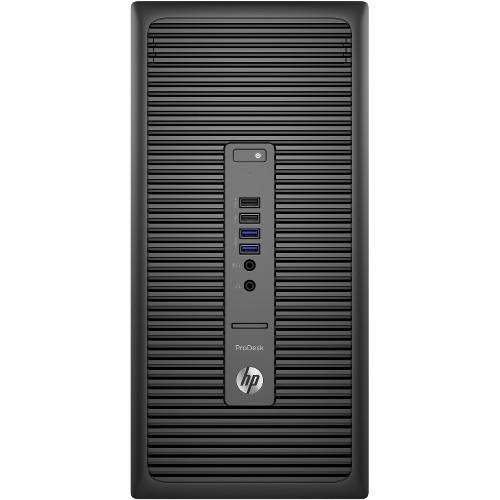 600 G2 PD MT I5-6600 4GB 1TB