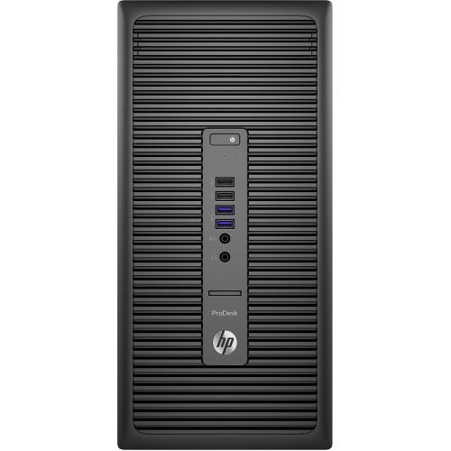 600 G2 PD MT I7-6700 3.4G 16GB