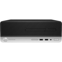 SMART BUY PRODESK 400 G4 SFF