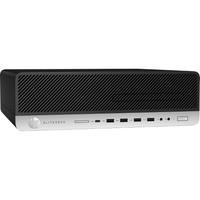 SMART BUY 800 G3 ED SFF I7-7700