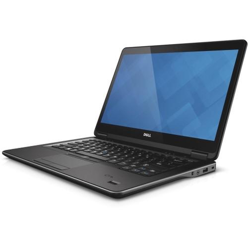 E7450 ULTRABOOK I5-5200U 2.2G