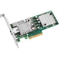 E10G41AT2 10GBE PCIE RJ45 1PORT
