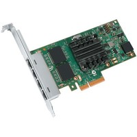 ENET SVR ADAPTER I350-T4