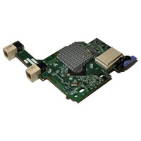 BROADCOM 10GB 2PORT ENET CARD