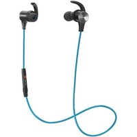 WL BLUETOOTH HEADPHONES STEREO