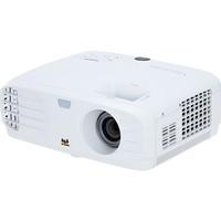 PX700HD DLP 3D PROJ 3500L
