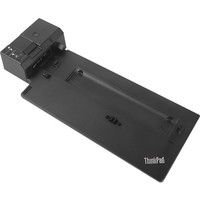 THINKPAD PRO DOCKING STATION US