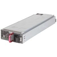 12900E 2400W AC PSU PL-I6