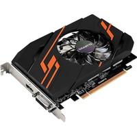 GEFORCE GT1030 OC PCIE 2GB