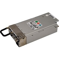 READYNAS 700W POWER SUPPLY UNIT