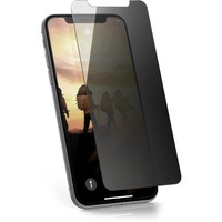 PRIVACY GLASS SCREEN PROTECTOR