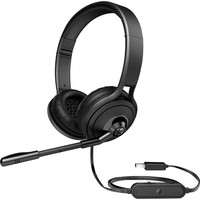 HP Pavilion USB 500 Headset