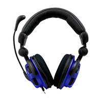 T-PRO USB Headset With Noise-Cancelling Microphone (Custom-Made For School Testing)