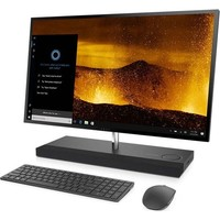 "HP Envy 27-b100 27-b120 All-in-One Computer - Intel Core i7 (7th Gen) i7-7700T 2.90 GHz - 16 GB DDR4 SDRAM - 1 TB HDD - 256 GB SSD - 27"" 3840 x 2160 Touchscreen Display - Windows 10 Home 64-bit - Desktop"