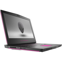 "Alienware 15"" R4 15.6-inch FHD (1920x1080) 120Hz TN 5ms response time, NVIDIA G-SYNC Enabled	8th Generation Intel® Core™ i7-8750H (6-Core, 9MB Cache, up to 3.9GHz with Turbo Boost)	16GB DDR4 2400MHz	128GB PCIe M.2 Solid State Drive + 1TB 7200rpm SATA - Config #2 Black"