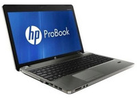"HP ProBook 4440S – 14"" - Intel Core i3-3120M 2.5 GHz - 4GB – 500GB-Refurbished"
