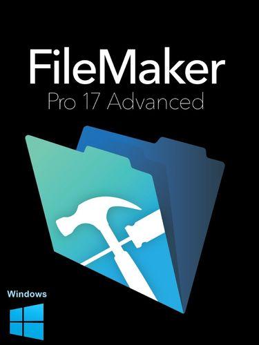 filemaker pro 12 download crack