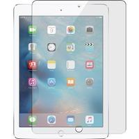 Tempered Glass SP iPad mini 4