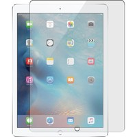 Temp Glass SP iPad Pro 12.9