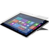 Temp Glass SP MS Pro4 12.3