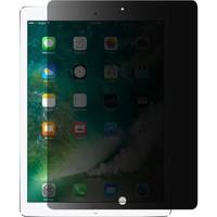 4Vu Privacy Scrn iPad Pro 12.9