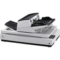 FI-7700 Flatbed Scan 12x17 100PPM