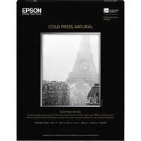 COLD PRESS NATURAL 8.5 X 11 25