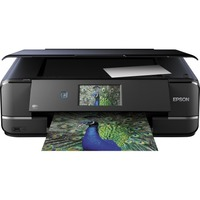 Wireless AIO Printer for Photo