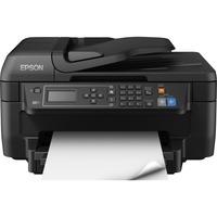 WorkForce 2750 AIO Printer