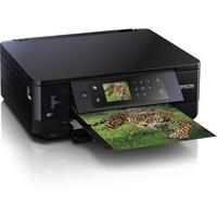 XP640 AIO Printer