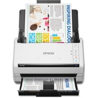 DS530 color Document scanner