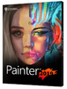 Painter 2019 Education Edition