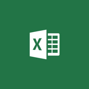 Excel 2016 - Download