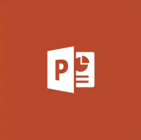 PowerPoint 2016 - Download