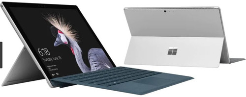 SURFACE STUDIO COMPLETE FOR BUS 2YR WARRANTY