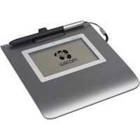 Wacom SIGNATURE TABLET 3.8X2.4 TERM LCD TABLET