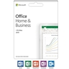 Office Home and Business 2019 (WAH Download - Mac/Win)